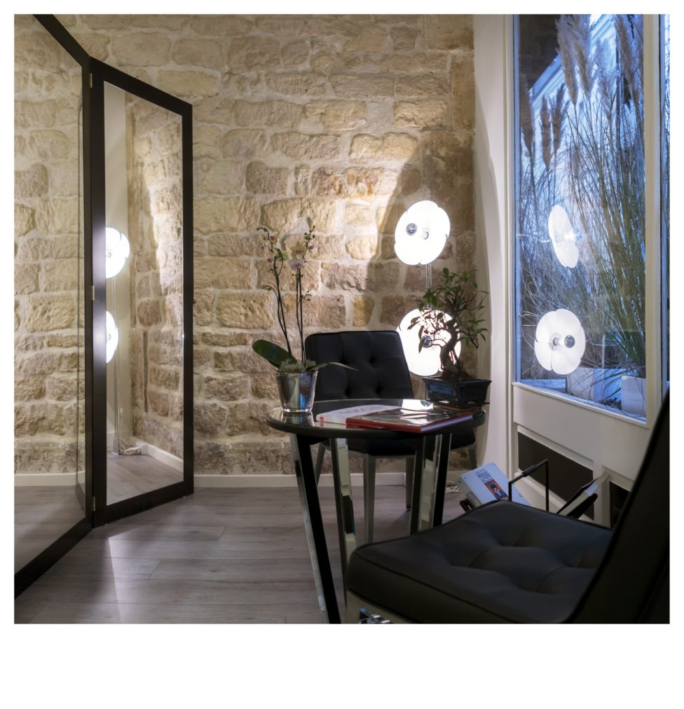 rive gauche 100 7ieme stiletto. Black Bedroom Furniture Sets. Home Design Ideas